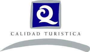 2_Q_de_calidad