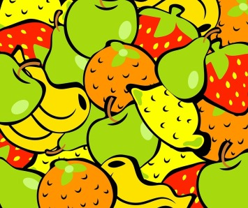 fruit-1104415_960_720