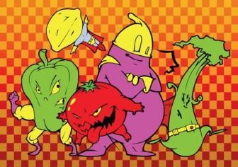 los-alimentos-geneticamente-modificados_21-902