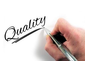 https://pixabay.com/es/calidad-mano-escribir-pluma-firma-500958/
