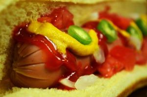 https://pixabay.com/es/photos/comida-sibarita-saludable-delicioso-3233217/