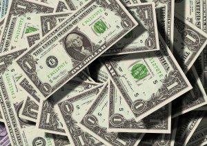 https://pixabay.com/es/photos/dollar-moneda-dinero-us-dollar-499481/