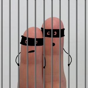 https://pixabay.com/es/photos/ladrones-robo-bot%C3%ADn-dinero-vuelo-2012538/